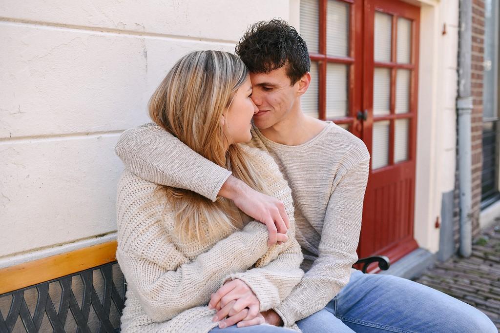 Loveshoot, koppelshoot, koppel, liefde, fotoshoot, Culemborg, Mirjam Broekhof Fotografie, coupleshoot, verliefd, liefde vieren