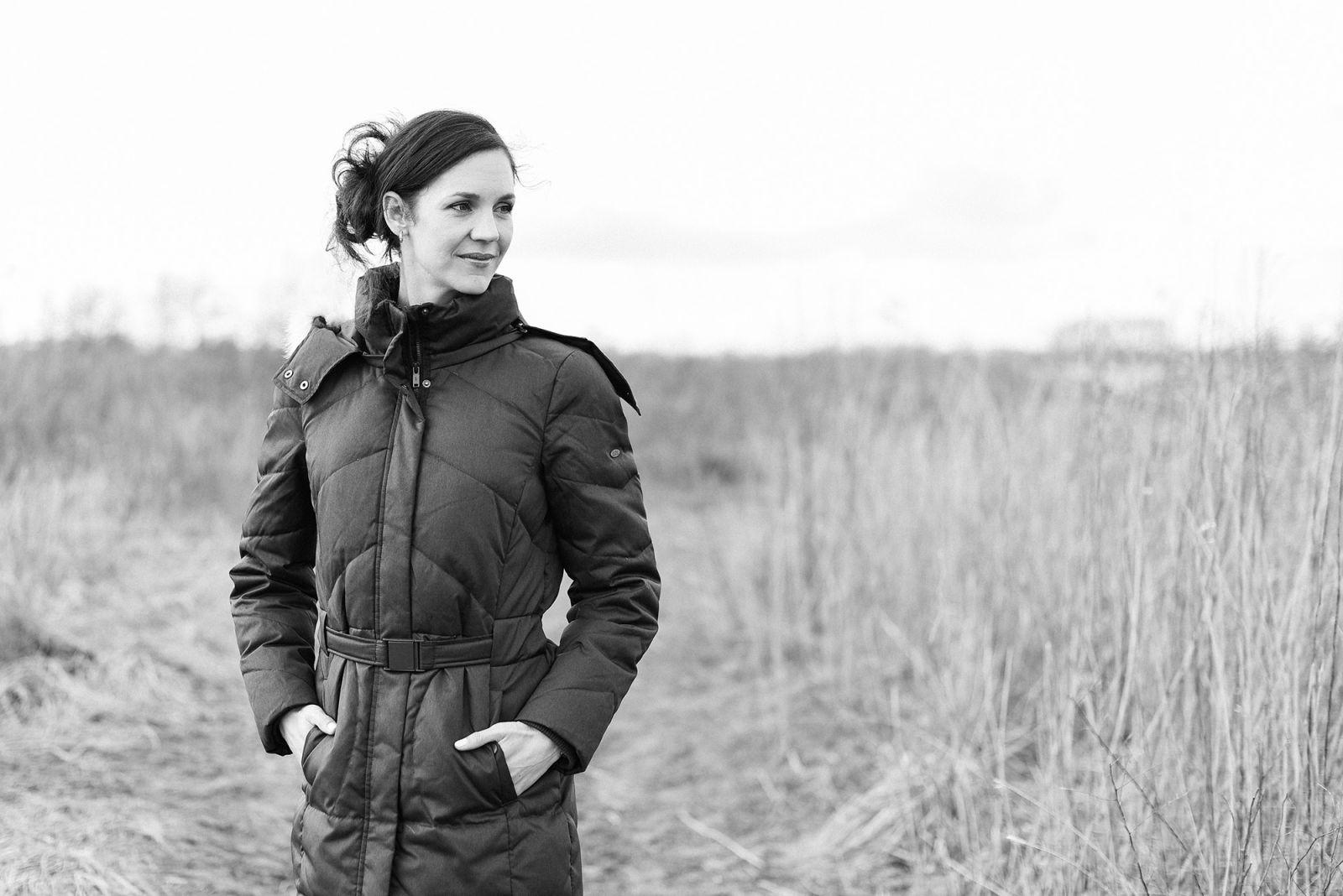 Portret, portretfotografie, ondernemende vrouwen, ondernemer, beeldbank, beeldbankshoot, portretshoot, Culemborg, Mirjam Broekhof Fotografie