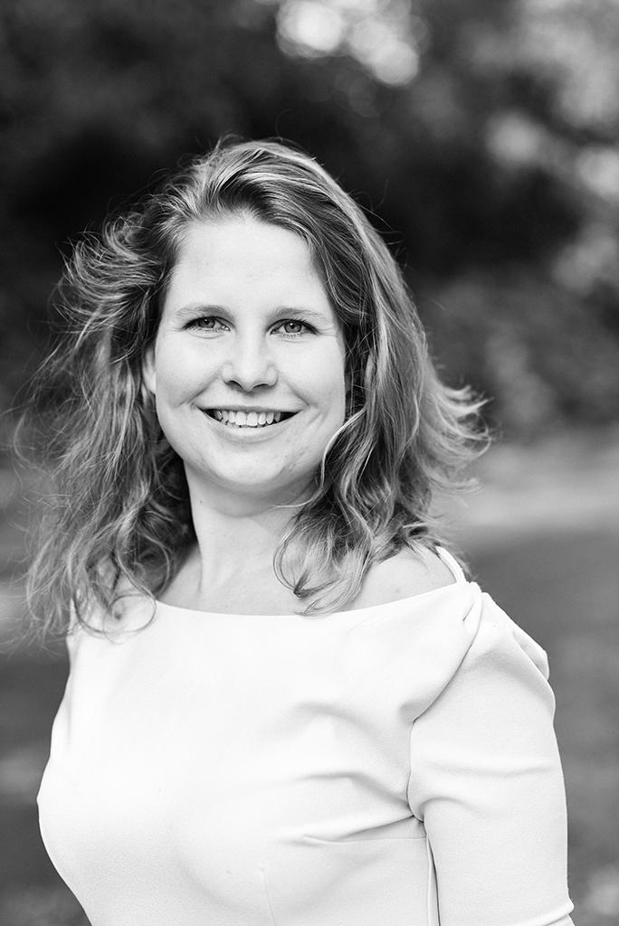 Portretfotograaf Culemborg, Culemborg, Mirjam Broekhof Fotografie, Zakelijke fotografie, profielfoto, Linkedin, socialmedia fotograaf, vrouwelijke ondernemer, ondernemer, ondernemersshoot, portretfotografie, Utrecht, ZZP'er