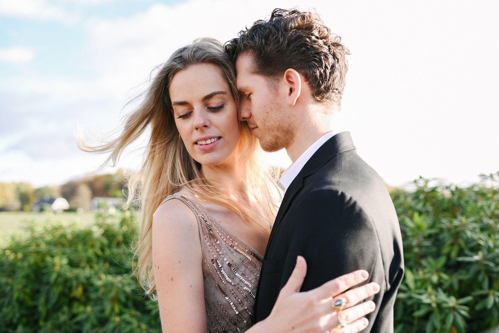 Verliefdm verloofd, bruidsfotografie, loveshoot, bruidsfotograaf, Culemborg, fotograafculemborg
